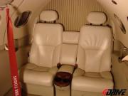 Cessna-Mustang-czyszczenie-tapicerki