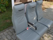 Aircraft-seats-in-BRJ-Aviation-office