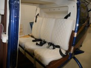 Bell-206-brand-new-interior