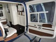 Bell-206-calkoite-obszycie-wnetrza-skora