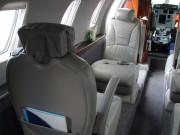 Cessna560-03
